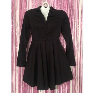 💄 2x$20 Little black dress 💄